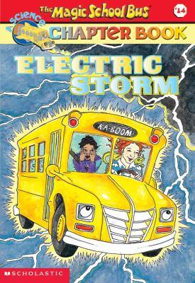 Electric Storm 9780613632805