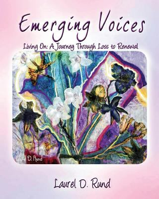 Emerging Voices 9780615394305
