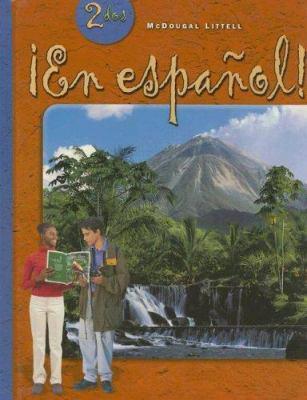En Espanol! 2