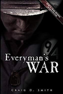 Everyman's War 9780615316307