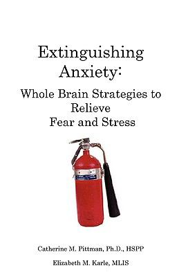 Extinguishing Anxiety