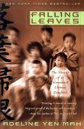 Falling Leaves: The True Story of an Unwanted Chinese Daughter 9780613169295