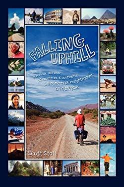 Falling Uphill 9780615230450