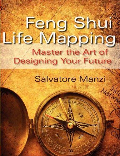 Feng Shui Life Mapping 9780615386478