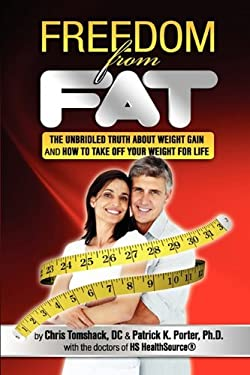 Freedom from Fat 9780615346236