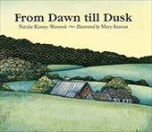From Dawn Till Dusk 2336270
