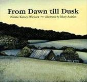 From Dawn Till Dusk 2349014