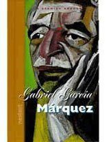 Gabriel Garca Marquez 9780618048250