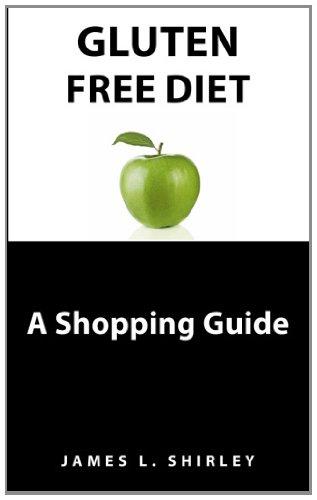 Gluten-Free Diet 9780615466767