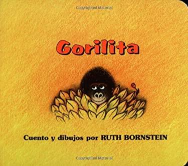 Gorilita 9780618442140