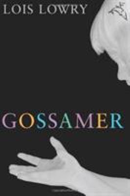 Gossamer 9780618685509