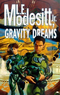 Gravity Dreams 9780613278614