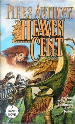 Heaven Cent 9780613278737