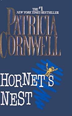 Hornet's Nest 9780613364065