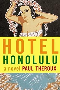 Hotel Honolulu 9780618095018