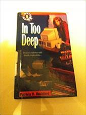 In Too Deep 2278573