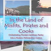 In the Land of Misfits, Pirates and Cooks 2329942