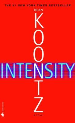 Intensity 9780613394765