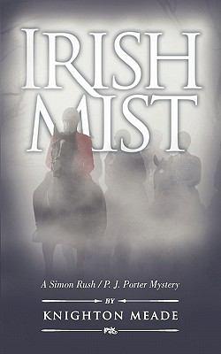 Irish Mist 9780615375830