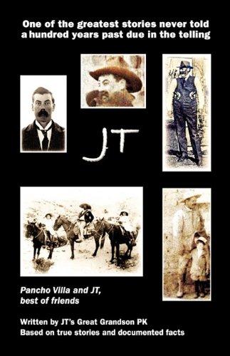 JT 9780615352039