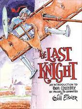 Last Knight 2306165