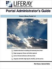 Liferay Administrator's Guide 2327627