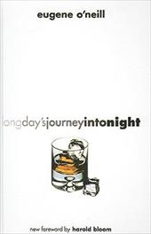 Long Day's Journey Into Night 2291363