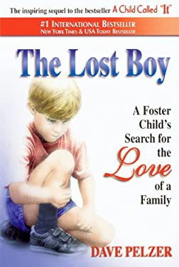 Lost Boy 9780613173537