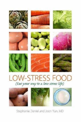 Low-Stress Food 9780615148090