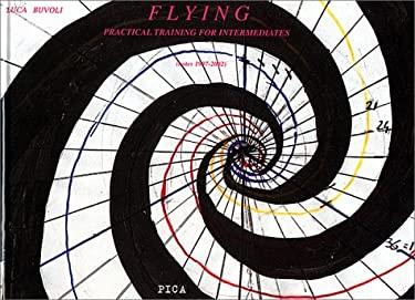 Luca Buvoli: Flying 9780615122120
