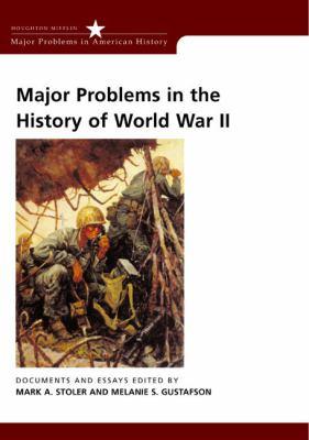History major world reviews
