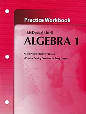 McDougal Littell High School Math