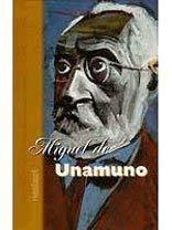 Miguel de Unamuno 9780618048274