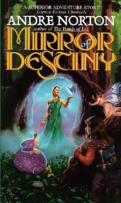 Mirror of Destiny 9780613068338
