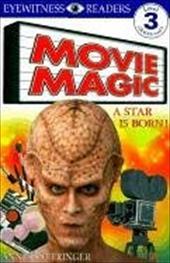 Movie Magic: A Star Is Born 2279653
