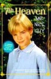 Mr. Nice Guy 2281019
