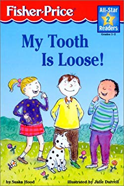 My Tooth Is Loose 9780613263290