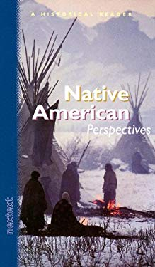 Native American Perspectives 9780618048205