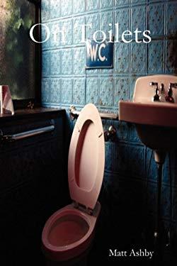 On Toilets 9780615203645