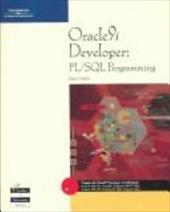 Oracle9i Developer: PL/SQL Programming