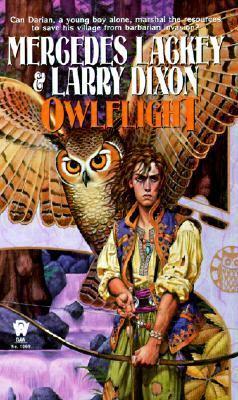 Owlflight 9780613181372