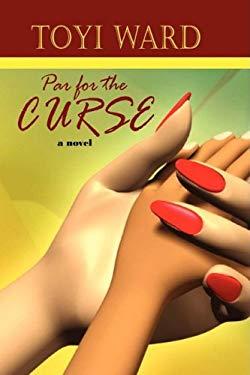 Par for the Curse 9780615271804