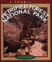 Petrified Forest National Park 2287311