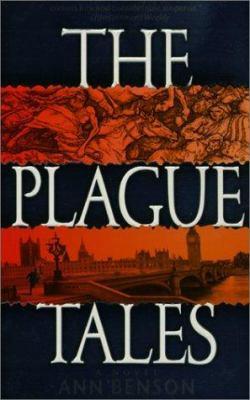 Plague Tales 9780613164108