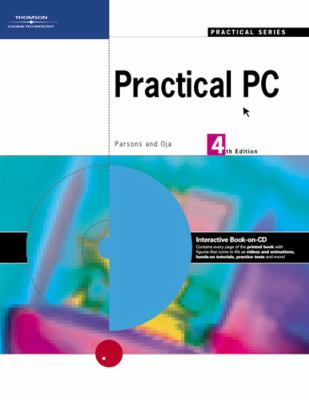 Practical PC 9780619267995