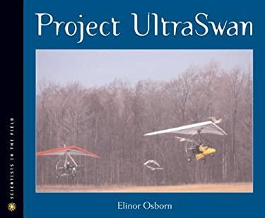 Project Ultraswan 9780618585458