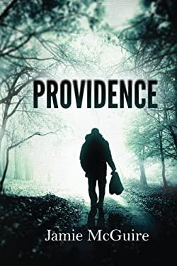 Providence (Volume 1) 9780615417172