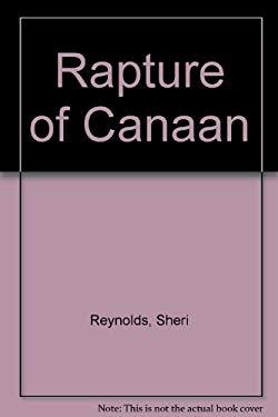 Rapture of Canaan 9780613034838