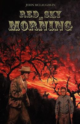Red Sky at Morning 9780615334936