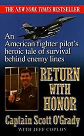 Return with Honor 2275279